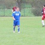 SVB - TSV Laudenbach am 23. Maerz