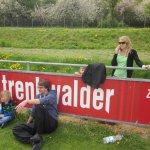 SV Edelfingen - SVB am 21. April