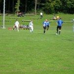 SV Rengershausen - SVB am 07. September