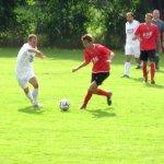 SVB - TSV Althausen-Neunkirchen am 14.09