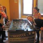 14.02.2015 Kinderfasching