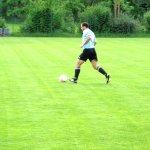 SVB - Althausen 03. Juni