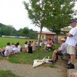 SGM Weikersheim/Schaeftersheim - SGM FCC/SVB am 09. Juni